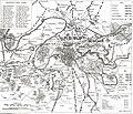 Plan général du siège de Paris en 1814 - 1815.jpg
