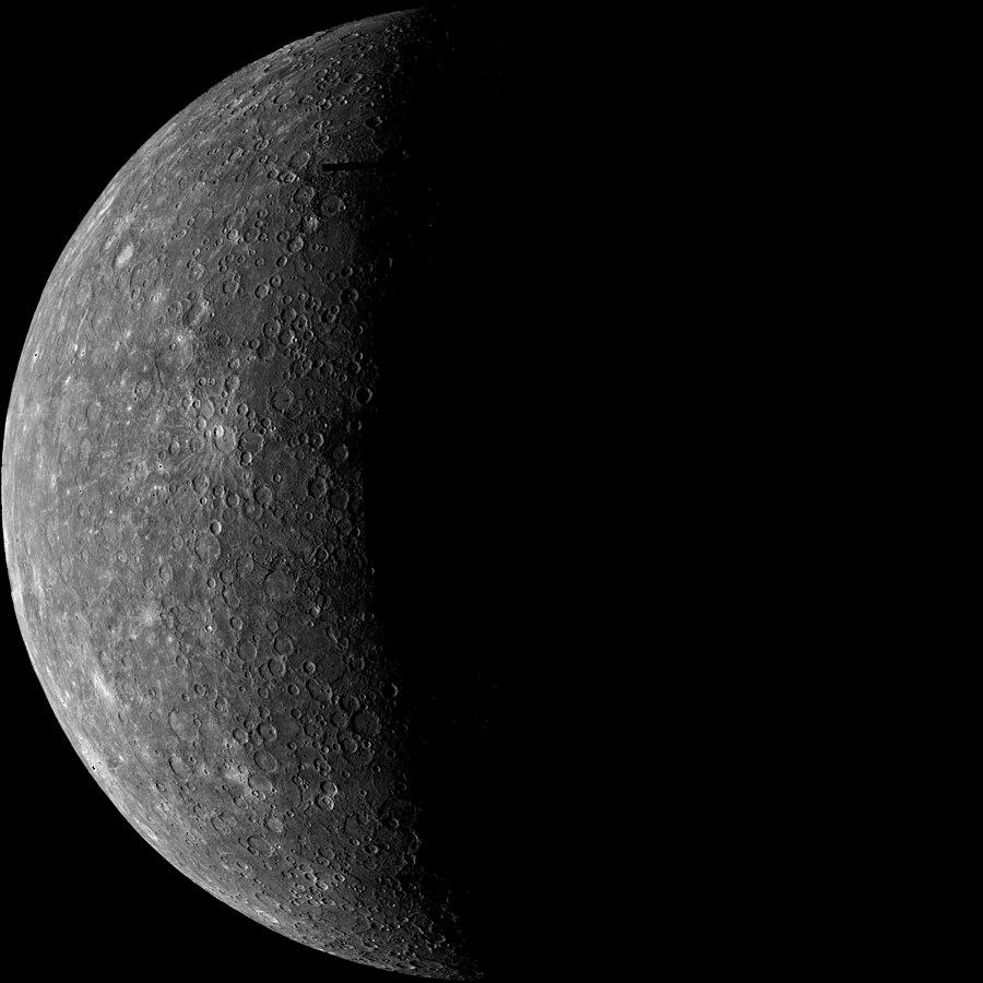 900px-Planet_Mercury_-_GPN-2000-000465.j