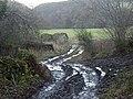 Plankey, Plankey Mill. - geograph.org.uk - 95404.jpg