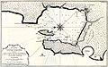 Plano de la Bahía de Concepción del Reino de Chile en 1744 - AHG.jpg