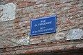 Plaque rue bilingue Perpignan.jpg