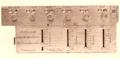 Platine Arithmometer 1822.png