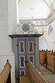 Plauen, Johanniskirche-030.jpg