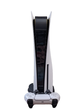 PlayStation 5 and DualSense with transparent background.png