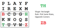 Playfair Cipher 03 TH to ZB.png