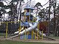 Playground - panoramio - Laima Gūtmane (simka….jpg