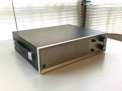 plectron receiver  eBay