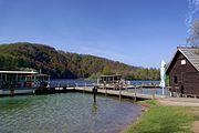 Plitvice Lakes National Park BW 2014-10-13 12-19-57.jpg