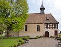 Plobsheim Notre-Dame-Chene 01.JPG