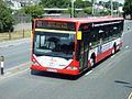 Plymouth Citybus 080 WJ55HLG (3660356430).jpg