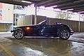 Plymouth Prowler (5179738276).jpg