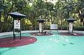 Po Hong Park Elderly Fitness Station (3).jpg