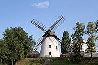 Podersdorf - Windmühle.JPG