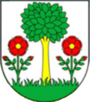 Podluzany coat of arms.png