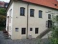Podskalská celnice, restaurace a muzeum.jpg