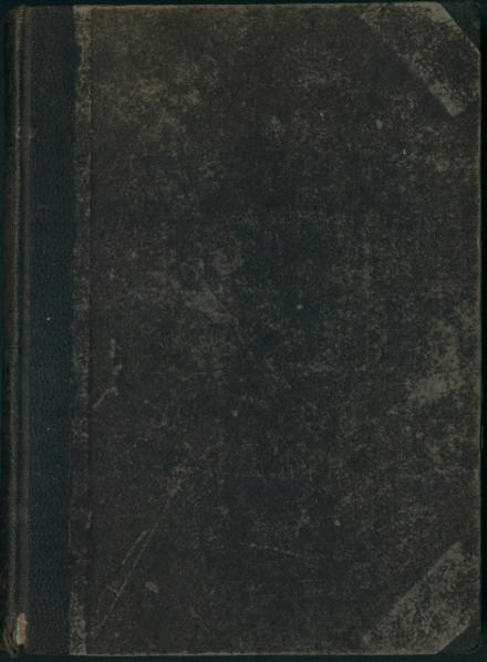 File:Poezye Katulla.djvu
