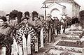 Pogreb študenta in alpinista v Rušah 1961 (3).jpg