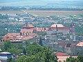 Pohled na Loucký klášter - panoramio.jpg