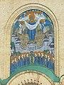 Pokrov Bogorodicy Parhomovka mart2006-1.JPG