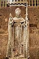 Poland-01618 - Saint John Paul II (31547503070) (2).jpg