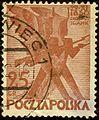 Poland 265.jpg