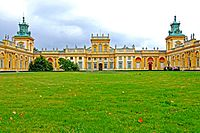 Poland 4145 - Summer Palace (4206457980).jpg