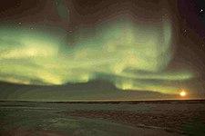 Polarlichter 2003-11-15.jpg