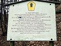 Polenztal-Märzenbecher-Infotafel-844.jpg
