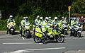 Police Motorcycles.JPG