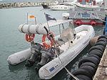 Police boat Cyprus 04.JPG