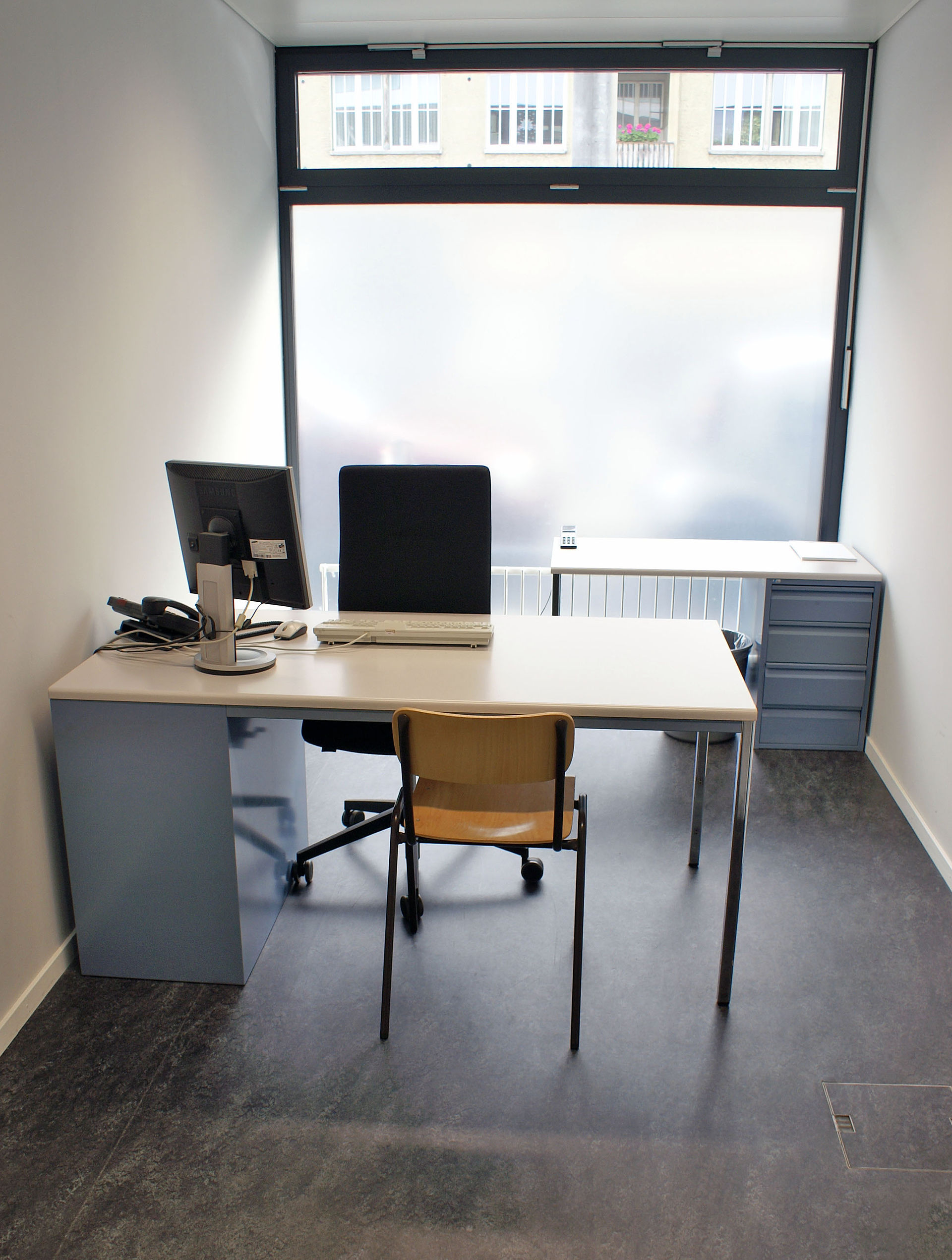 Mediation Rooms For Hire Sydney City Centre