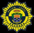 Policia Local Archena.PNG