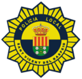 Policia Local Sant Vicent del Raspeig.PNG