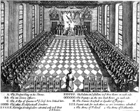 Polish Sejm during the reign of August II the Strong.PNG