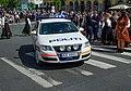 Politibil Drammen 17.5.19 (3).jpg