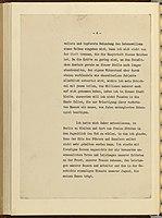 Political Testament of Adolph Hitler 1945 page 4.jpg