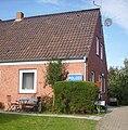 Polizeistation Spiekeroog (2).JPG
