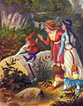 Pollard Snow White and Rose Red2.jpg