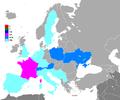 Polnische EM-Platzierungen.PNG
