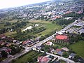 Polska Stryków - panoramio.jpg