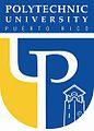 PolytechnicUniversityofPuertoRicoLogo.jpg