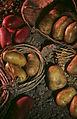 Pommes de terre (Diverses variétés)-4-cliche Jean Weber (23677270565).jpg