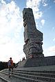 Pomnik Gdansk 01.JPG