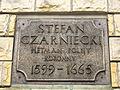 Pomnik Stefana Czarnieckiego w Poznaniu 1.jpg
