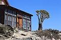 Pomona Doktorns hus-3049 - Flickr - Ragnhild & Neil Crawford.jpg