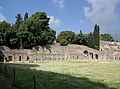 Pompeii BW 2013-05-13 09-46-53.JPG