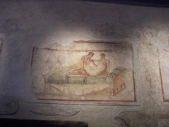 Pompeii Lupanar 2.jpg