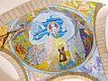 Ponferrada - Capilla de la Virgen del Carmen 03.JPG