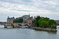 Pont Neuf, Paris 2011.jpg