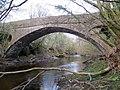 Pont Newydd (geograph 6024325).jpg